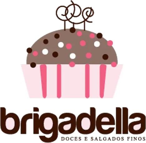 Brigadella Sao josé do Rio Preto